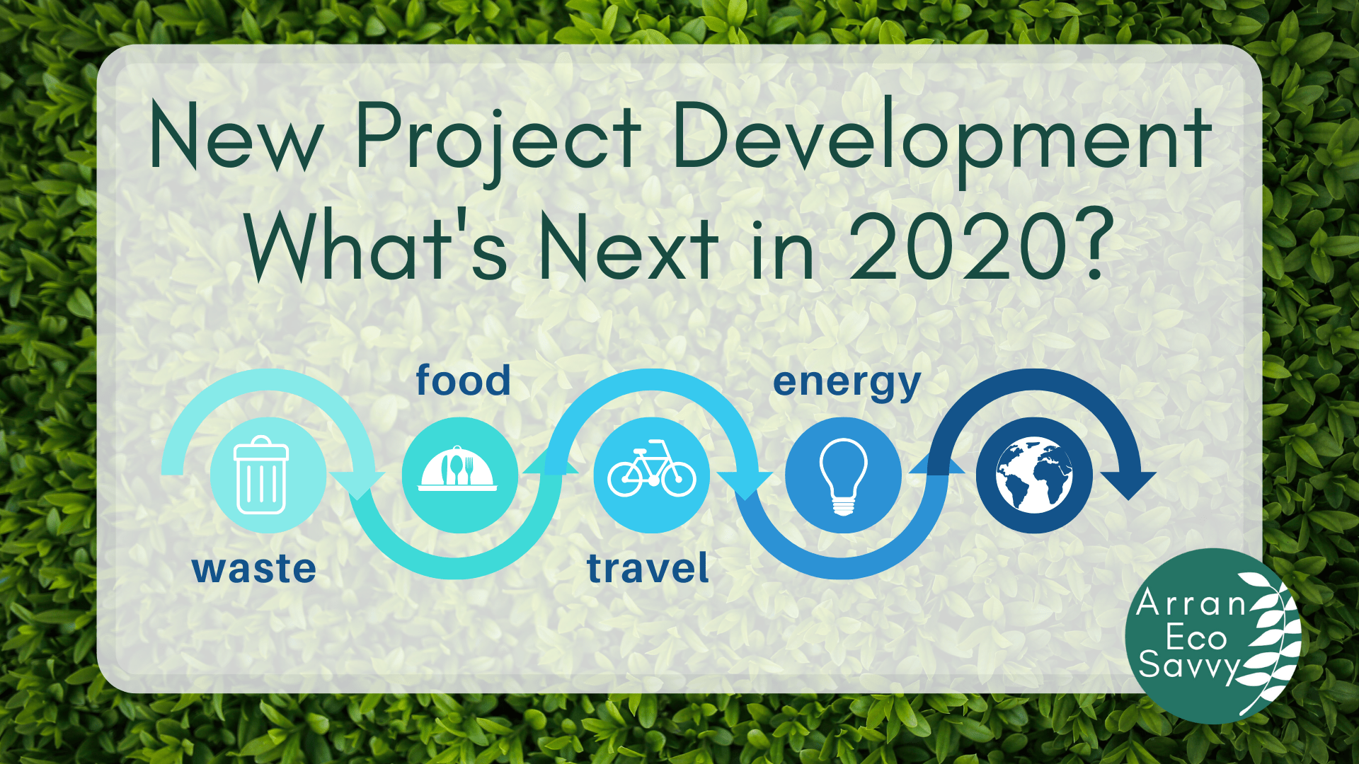 _Whats next Eco Savvy Presentation 2020 (2)
